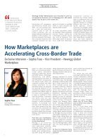 CE China Daily 2018 - Day 3 Edition - Page 4