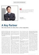 CE China Daily 2018 - Day 3 Edition - Page 5