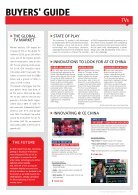 CE China Daily 2018 - Day 3 Edition - Page 7