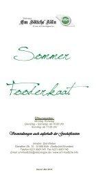 em-hoettche.info SPEISEKARTE Sommer 2018