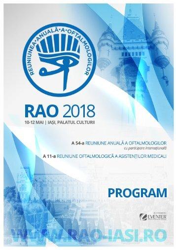 RAO2018_PF