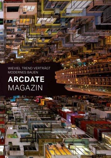 GEB_ArcDate-Magazin_2018_20-02-18