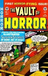 Vault of Horror (12-20)