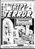 Crypt of Terror 17-19 - Page 2