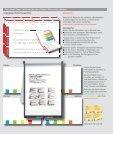 Leseprobe - UNTERNEHMEN NEU ERFINDEN - Das St. Galler Management Konzept praktisch umgesetzt. Das Denk- und Arbeitsbuch gegen organisierten Stillstand von Christian Abegglen - Page 4