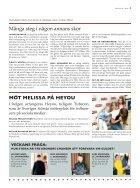 PDFsam_merge - Page 3