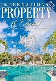 International Property & Travel Volume 25 Number 3