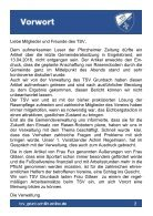TSV-Aktuell 2018-04 - Seite 5