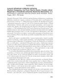 Dějiny věd a techniky 2017, 4 - Page 5