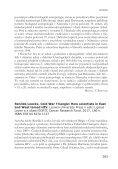 Dějiny věd a techniky 2017, 4 - Page 7