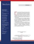 GACETA 26 - Page 3