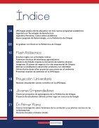 GACETA 26 - Page 4