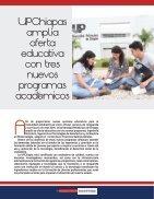 GACETA 26 - Page 6
