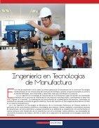 GACETA 26 - Page 7