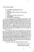 Bài tập và lời giải Điện từ học - Yung-Kuo Lim (Chủ biên) - Page 4