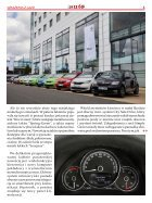 iA85_print - Page 5