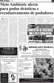 Edição 898 - Page 6