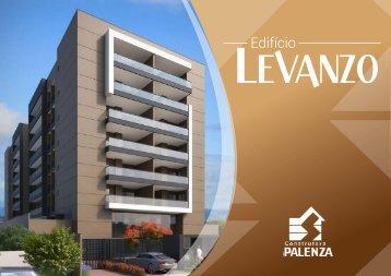 Folder Spalenza - Levanzo 20180504