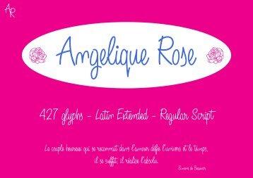 angelique-rose-script-font