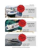 Ibiza & Boat - Page 2