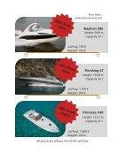 Ibiza & Boat - Page 3