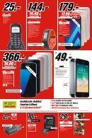 Media Markt Plauen - 09.05.2018 - Seite 7