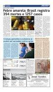 JORNAL VICENTINO 05.05.2018 - Page 2