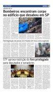 JORNAL VICENTINO 05.05.2018 - Page 3