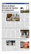JORNAL VICENTINO 05.05.2018 - Page 4