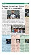 JORNAL VICENTINO 05.05.2018 - Page 5
