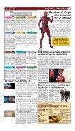 JORNAL VICENTINO 05.05.2018 - Page 7
