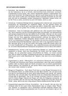 Necronomicon - Die Satanische Bibel - Page 7