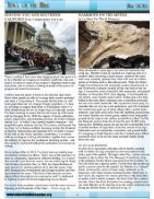 Mirror May 2018 - Page 4