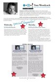 Houston 2015 Build Expo Show Preview Guide - Page 3
