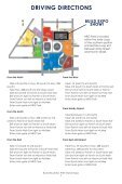 Houston 2015 Build Expo Show Preview Guide - Page 7