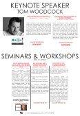 Dallas 2015 Build Expo Show Preview Guide - Page 2