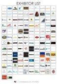 Dallas 2015 Build Expo Show Preview Guide - Page 3