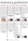 Dallas 2015 Build Expo Show Preview Guide - Page 5