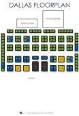 Dallas 2015 Build Expo Show Preview Guide - Page 6