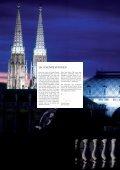 Erholungs- und Erlebnisraum - B2B - Vienna - Seite 2