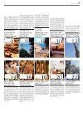Erholungs- und Erlebnisraum - B2B - Vienna - Seite 3