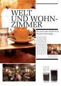 Erholungs- und Erlebnisraum - B2B - Vienna - Seite 4