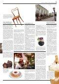 Erholungs- und Erlebnisraum - B2B - Vienna - Seite 5