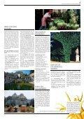 Erholungs- und Erlebnisraum - B2B - Vienna - Seite 7