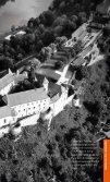 Broschüre zum download als pdf - Burghausen - Stadt Burghausen - Seite 3