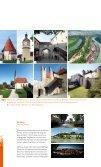 Broschüre zum download als pdf - Burghausen - Stadt Burghausen - Seite 6