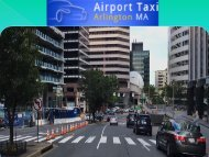 airporttaxiarlington