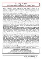 Einwurf13_17-18 - Page 3