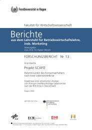 pdf download - FernUniversität in Hagen