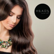 HEADS catalog Interactive (English)